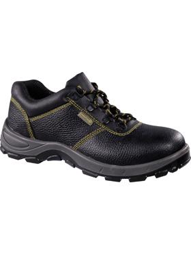 Echipamente de Protectie - Pantofi de protectie Goult