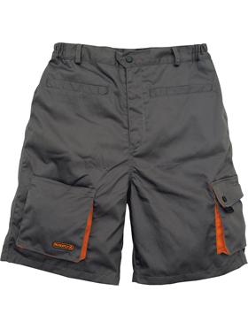 Echipamente de Protectie - Pantaloni scurti - M2BER