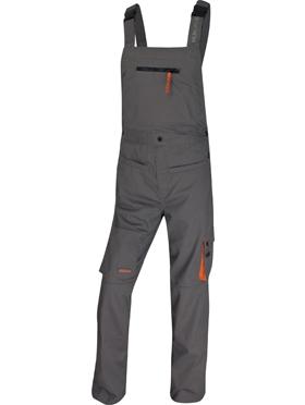 Pantaloni cu pieptar M2SAL