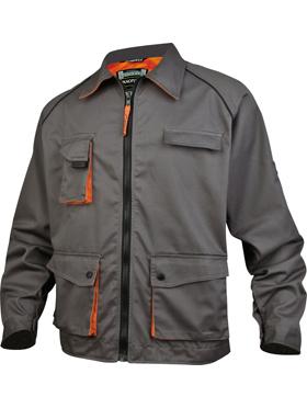 Jacheta de lucru M2VES