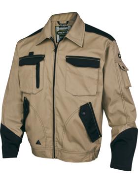 Jacheta lucru M5Ves