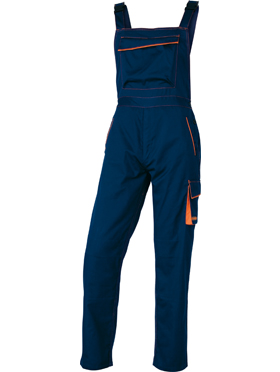 Pantaloni cu pieptar M6SAL
