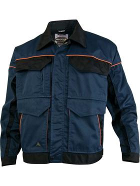 Jacheta de lucru Mcves