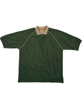 Echipamente de Protectie - Tricou polo MSPOL
