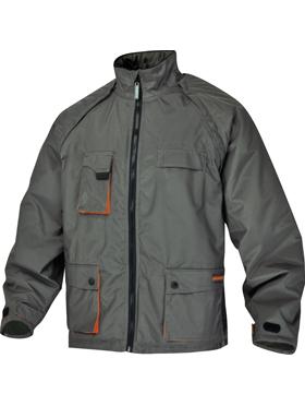 Echipamente de Protectie - Jacheta de iarna Northwood
