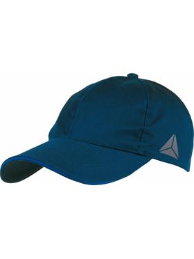 Sapca bleu