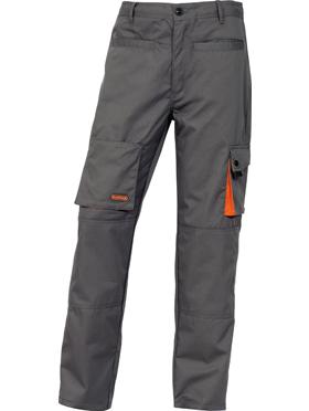 Pantaloni vatuiti M2paw