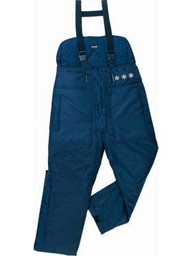 Echipamente de Protectie - Pantaloni de iarna Austral 2