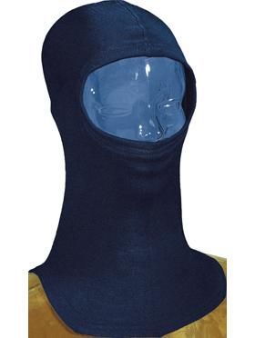 Echipamente de Protectie - Cagula ignifuga si antistatica Cagoule 1 FR