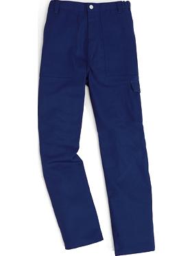 Pantaloni ignifugi Maipa