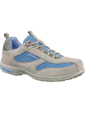 Pantofi dama Antibes