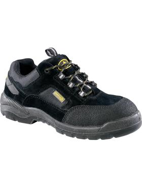 Pantofi de protectie CT300