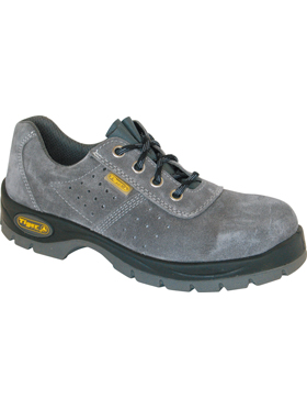 Echipamente de Protectie - Pantofi de protectie Fennec II S1P SRC