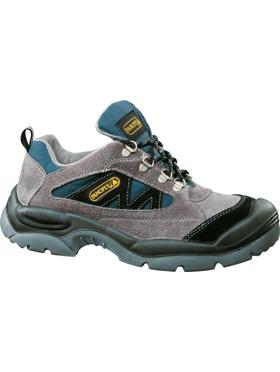 Echipamente de Protectie - Pantofi de protectie Mazan