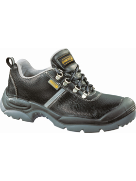 Echipamente de Protectie - Pantofi de protectie Montbrun
