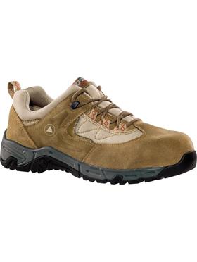 Pantofi de protectie Pertuis