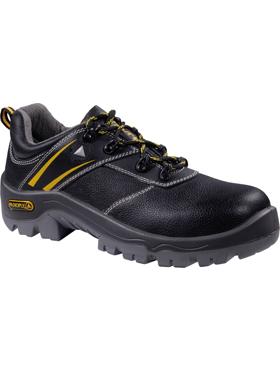 Pantofi de protectie Platoon S1P