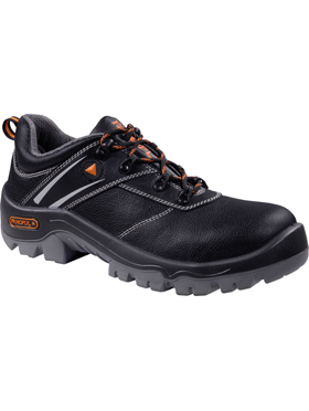 Echipamente de Protectie - Pantofi de protectie PlatoonS3