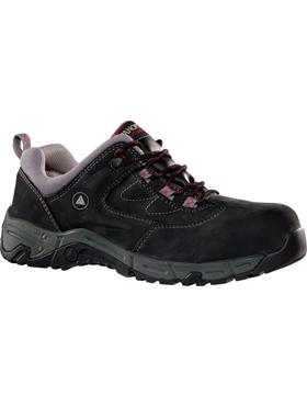 Pantofi de protectie Utah