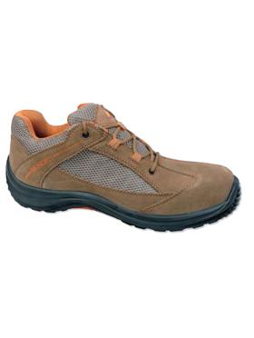 Pantofi de protectie Viagi