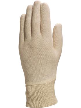 Manusi de protectie Co131