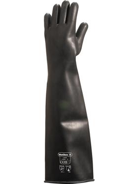 Manusi de protectie La600