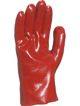 Manusi de protectie PVC7327