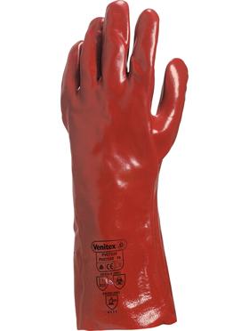 Manusi de protectie PVC7335