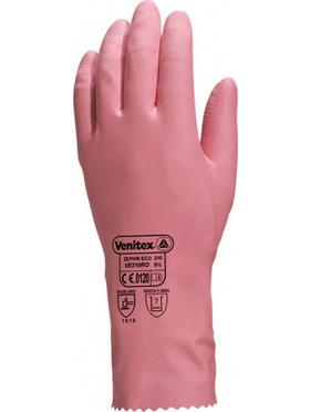 Manusi de protectie Ve210