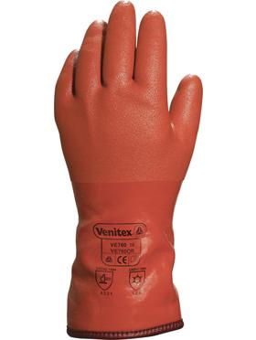 Manusi de protectie Ve760