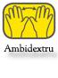 Ambidextru