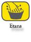 Etans