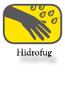 Hidrofug