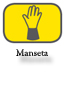 Manseta