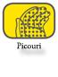 Picouri