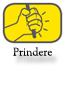Prindere
