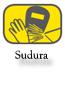 Sudura