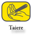 Taiere
