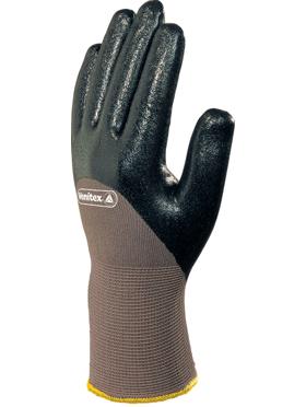 Manusi de protectie Ve713