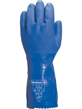 Manusi de protectie Ve780