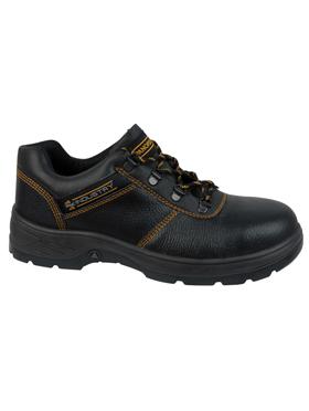 Pantofi de protectie Navara
