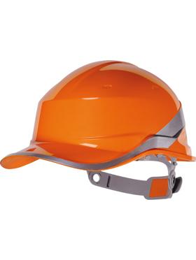 Echipamente de Protectie - Casca de protectie Baseball Diamond