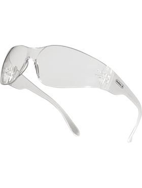 Ochelari de protectie Brava Clear