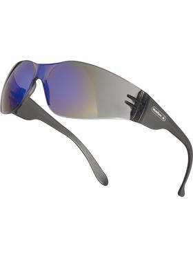 Echipamente de Protectie - Ochelari de protectie Brava Mirror