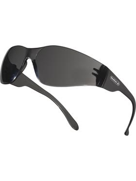 Ochelari de protectie Brava Smoke