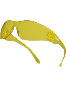 brava yellow