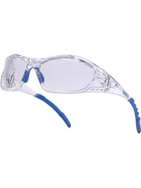 Ochelari de protectie Breeze Clear