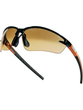 Echipamente de Protectie - Ochelari de protectie Fuji2 Gradient
