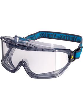 Ochelari de protectie Galeras