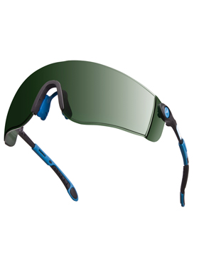 Ochelari de protectie Lipari2 T5